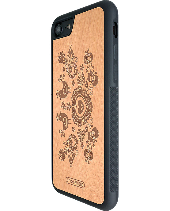 folk7obal-kryt-iPhone-mobil-dreveny-sklo-telefon-prislusenstvo