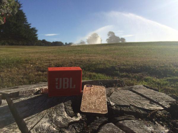 jbl-new-zeland