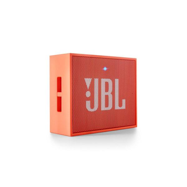 jbl-orange