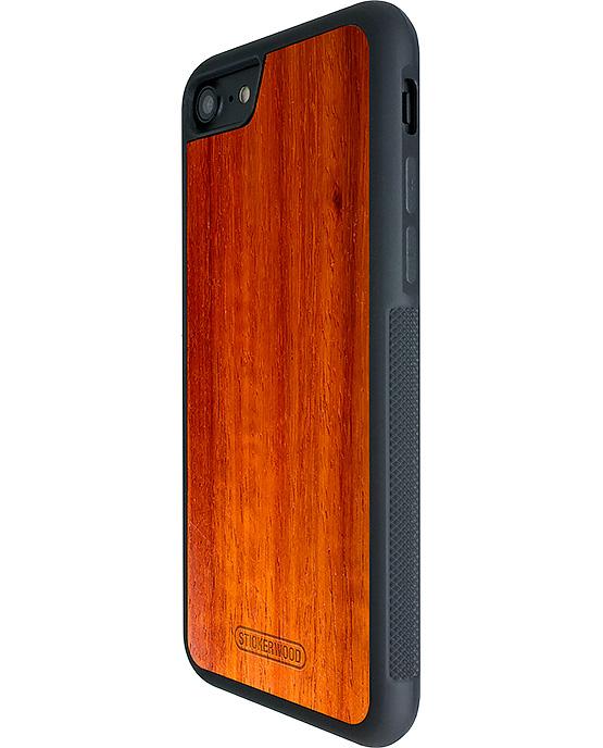 obal-kryt-iPhone-mobil-dreveny-sklo-telefon-prislusenstvo