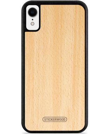 Stickerwood Buk