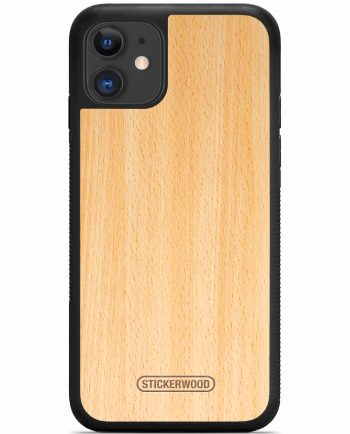 Stickerwood Beech