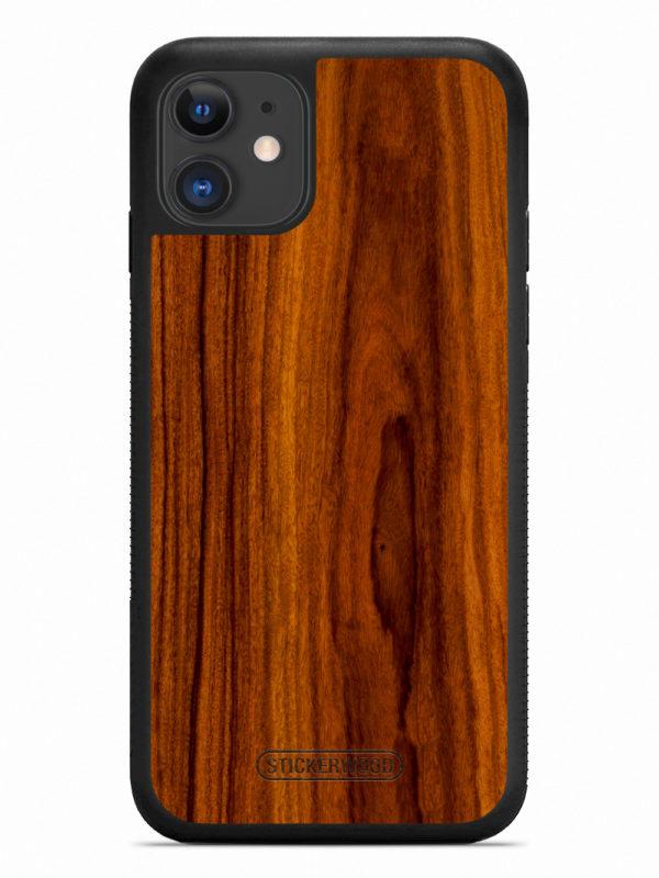 Stickerwood Palisander